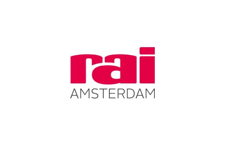 raiamsterdam-logo